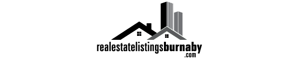 Real Estate Listings Burnaby