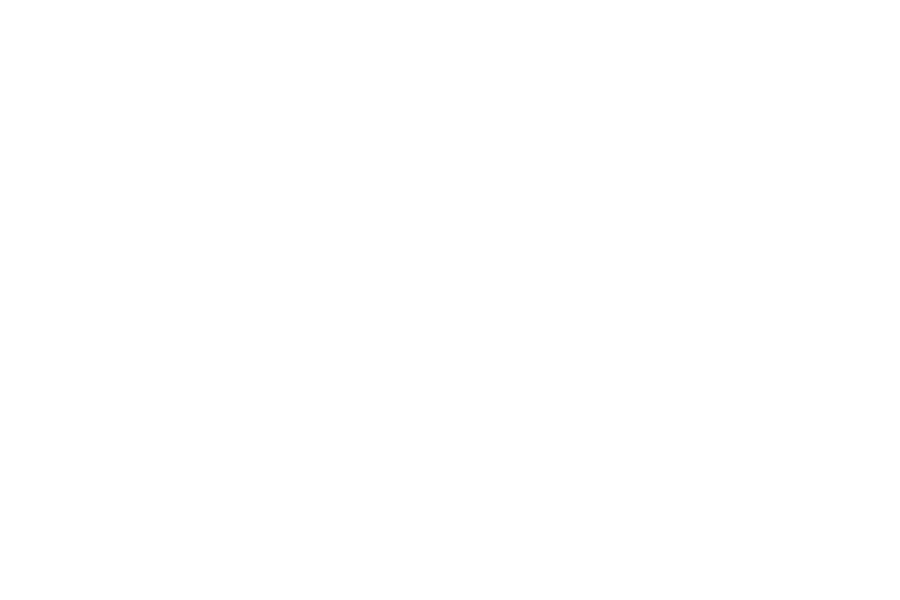Real Estate Listings Burnaby